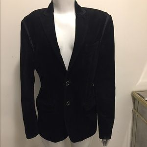Men's dolce and Gabbana blazer.